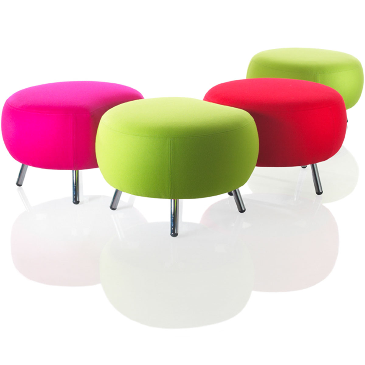 Alb-pouffes-POU7-group