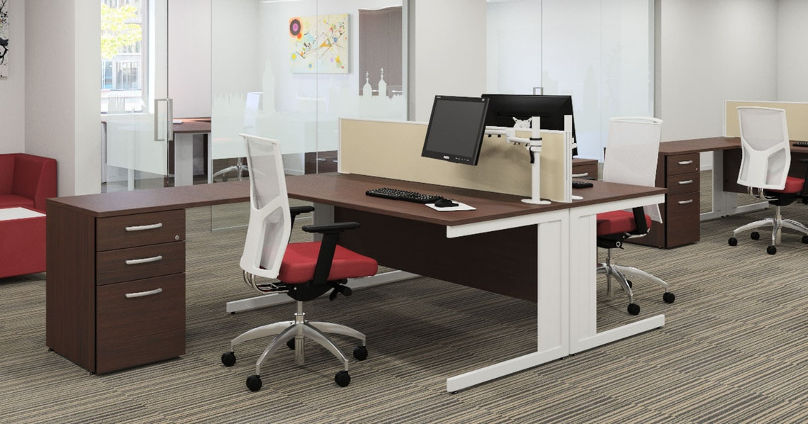XRangeL-Shape-Desks01a copy