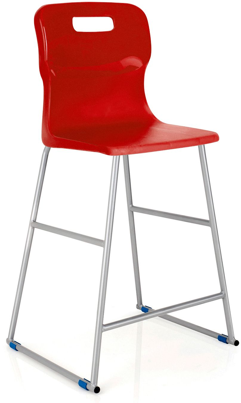 Titan-High-chair-T60-63-red-2000x2000
