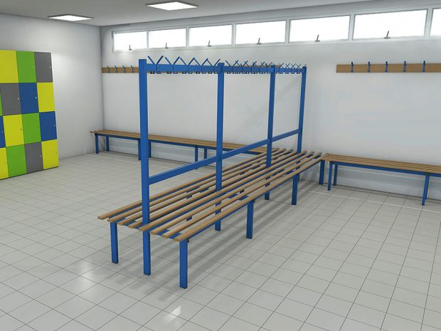 WSEF-Changing-Room-B-620x465