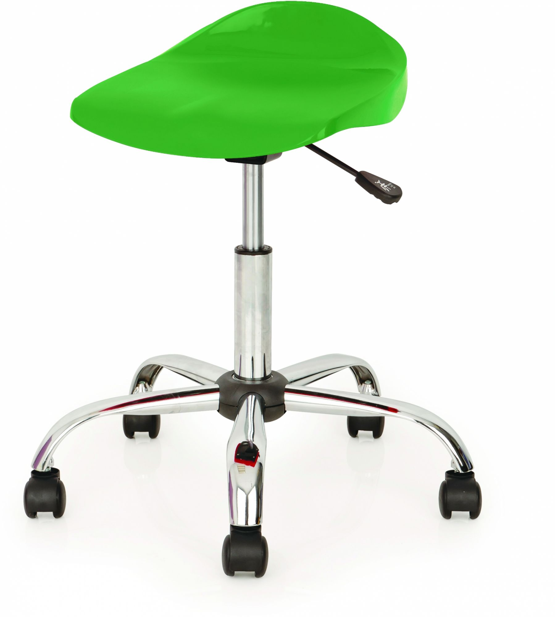 titan-T32-swivel-stool-green-2000x2000