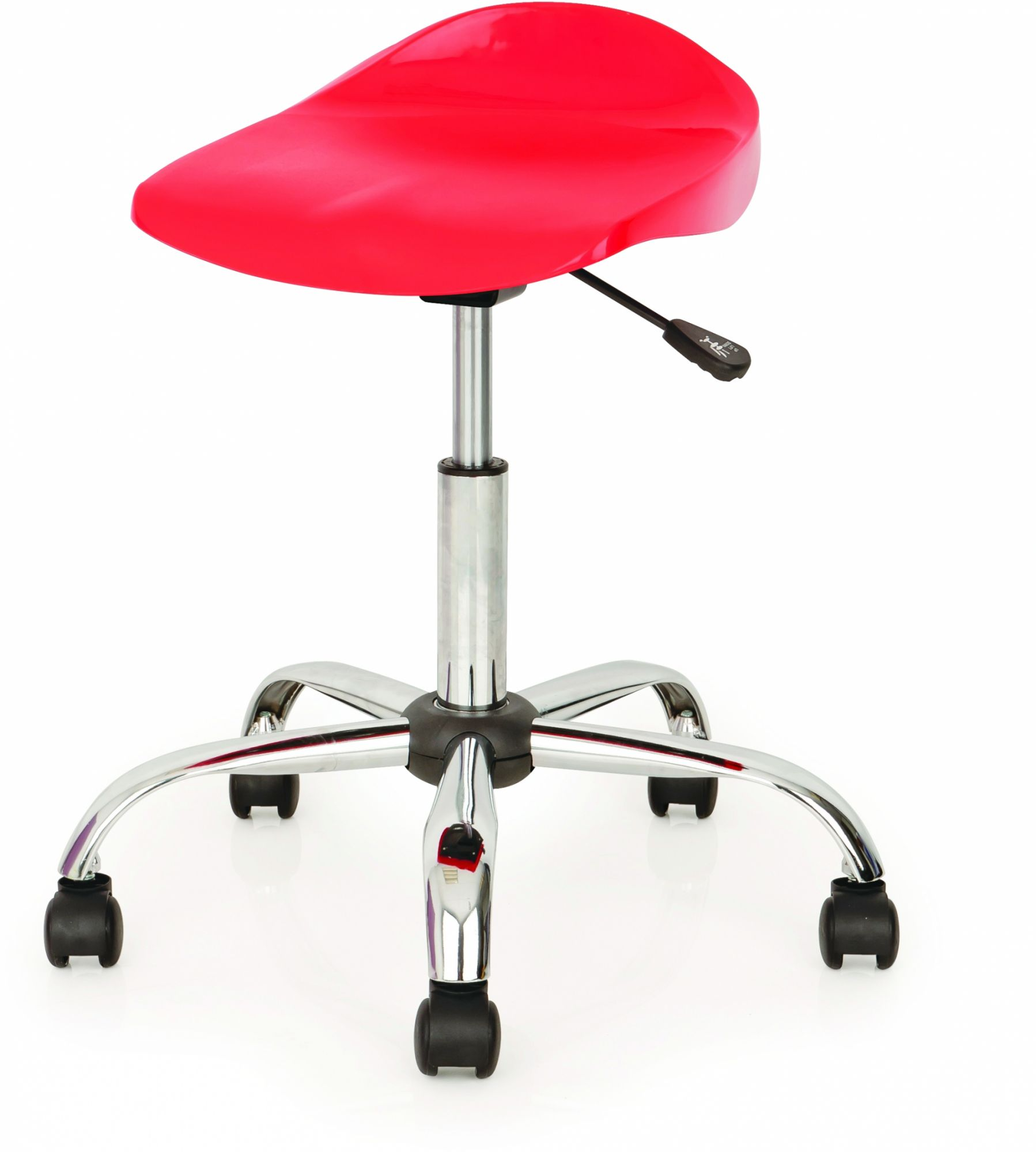 titan-T32-swivel-stool-red-2000x2000