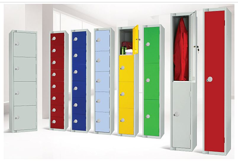 Elite-lockers1