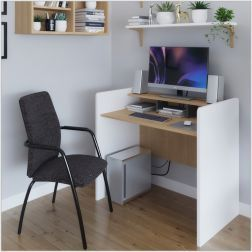 Bagan Home Workstation